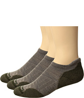 Smartwool - PhD Outdoor Light Micro 3-Pack