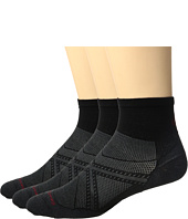 Smartwool - PhD Run Ultra Light Mini 3-Pack