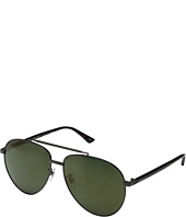 Gucci - GG0043SA