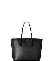Lacoste - Chantaco Zip Shopping Bag