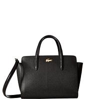 Lacoste - Chantaco Extra Small Shopping Bag