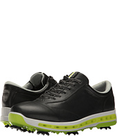 ECCO Golf - Cool GTX