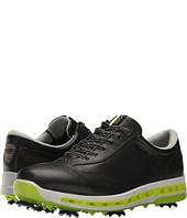 ECCO Golf - Cool GTX