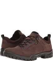 ECCO Sport - Xpedition III