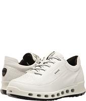 ECCO Sport - Cool 2.0 Gore-Tex Sneaker