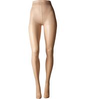 Calvin Klein - Matte Ultra Sheer w/ Control Top
