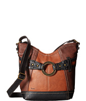 b.o.c. - Brimfield Crossbody
