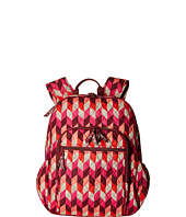 Vera Bradley - Campus Tech Backpack