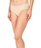 Jockey - Line Free Look Lace Hipster
