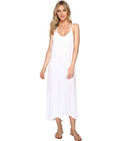 O'Neill - Lulu Maxi Cover-Up