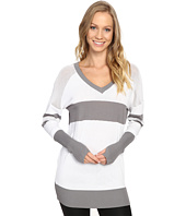 Blanc Noir - Jockey Sweater