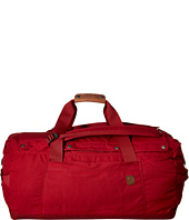 Fjällräven - Duffel No.6 Medium