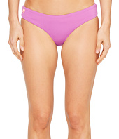 Maaji - Mulberry Sublime Signature Cut Bottoms
