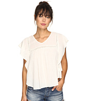 O'Neill - Lainey Woven Top