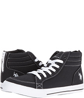 U.S. POLO ASSN. - Cannie