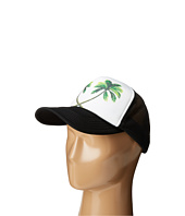 O'Neill - Palm Street Trucker Hat