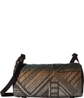 Pendleton - Barrel Bag w/ Strap