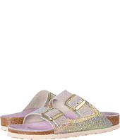 Birkenstock - Arizona Lux Premium Collection