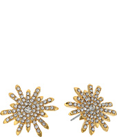 Vince Camuto - Stud Earrings