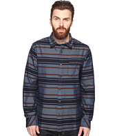O'Neill - Badlands Flannel Woven