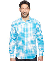 Robert Graham - Modern Americana Freddie Shirt