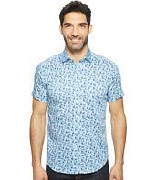 Robert Graham - Modern Americana Roman Shirt