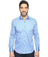 Robert Graham - Zander Shirt