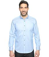 Robert Graham - Modern Americana Brennen Shirt