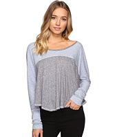 Free People - Cloud Nine Tee