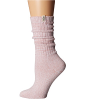 UGG - Rib Knit Slouchy Crew Socks