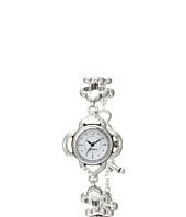 Brighton - Bibao Timepiece