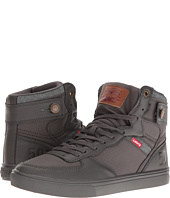 Levi's® Shoes - Jeffery Hi 501 Mono