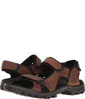 ECCO Sport - Offroad Lite Sandal 2