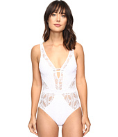BECCA by Rebecca Virtue - Color Play One-Piece