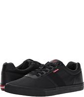 Levi's® Shoes - Miles Mono