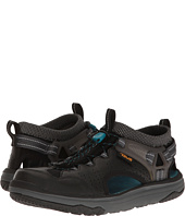 Teva - Terra-Float Travel Lace