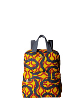 Vivienne Westwood - Africa Squiggle Backpack/Shopper