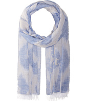 Vivienne Westwood - Respect the Forest Scarf