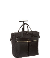KNOMO London - Mayfair Sedley Boarding Tote