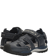 Geox Kids - Jr Borealis Boy 3 (Little Kid/Big Kid)