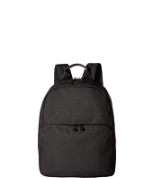 KNOMO London - Brompton Hanson Backpack