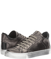 MM6 Maison Margiela - Laminated Low Sneaker