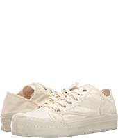 MM6 Maison Margiela - Canvas Low Sneaker