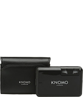 KNOMO London - World Travel Adaptor