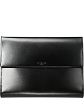 KNOMO London - SOHO Knomad Portable Organiser