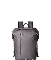 KNOMO London - Thames Cronwell Top Zip Backpack