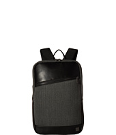 KNOMO London - Holborn Southampton Backpack