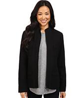 Pendleton - Lindsey Boiled Wool Jacket