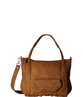 Steve Madden - Distressed Tote