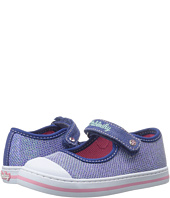 Pablosky Kids - 9395 (Toddler)